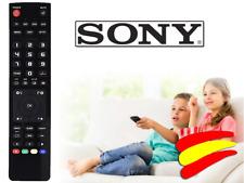 Mando a distancia para Video VCR SONY DSR-11