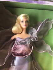 Barbie The Orchid (1 of 4 in series)
