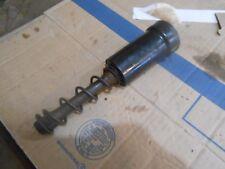 Honda TRX200 TRX 200 1984 84 Four Trax rear drive shaft prop shaft