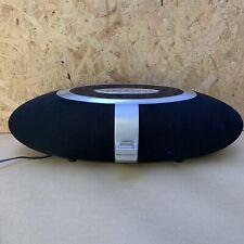 Blaupunkt IS652 iPhone / iPod Docking Station Speaker