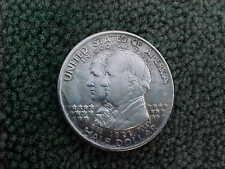 ALABAMA 1919 - 1921 Centennial Silver 1819-1919 Half Dollar Rare Bibb / Kirby US