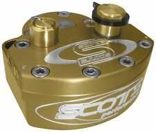 Scotts Performance Steering Damper TR-60-0058-40S
