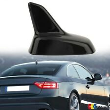 AUDI NEW GENUINE A5 S5 RS5 2008-2016 BLACK ROOF AERIAL ANTENNA 8T0035503F Y9B