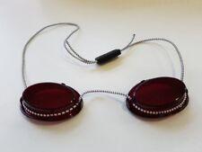 Solarium Schutzbrille Solariumbrille Solarien UV Brille