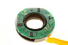 CY1-2848-000 Canon Estabilizador de imagen es Lente 4 Canon EF 75-300MM F4.0-5.6 IS USM