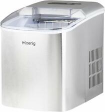 Máquina para hacer hielo Kb14 H.koenig