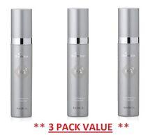 SkinMedica HA5 Rejuvenating HydratorTrial 3 Pack (3 x 0.3 oz)- $108 Value, NEW!