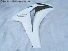 CBR 1000 RR SC59 2010 Seitenverkleidung NEU / Side-Faring NEW original Honda