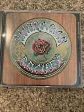 New listing American Beauty [Remaster] by Grateful Dead (Cd, Oct-1989, Warner Bros.)