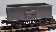 PECO Plastic N Gauge Model Railway Wagons