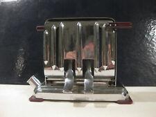 Toaster Rowenta um 1950