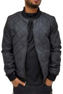 Men's Reversible Bomber Baseball Jacket, New Hip Hop Star Era, Is Time Money G