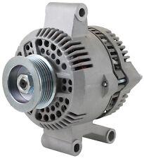 New Alternator FORD F SERIES /& RANGER 1992-2003 F07F-10300-AA 7750