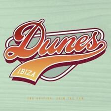 Various-Dunes IBIZA 2015 (2nd Edition: join the fun)/0