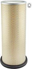 Baldwin Sekundärluftfilter PA1880 für Komatsu / Liebherr 6127817411, 7364116