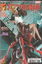 SPIDER-MAN Hors Série V2 N° 6 Marvel France Panini COMICS juillet 2015