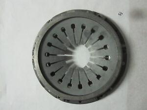 Cast Clutch Pressure Plate for 1987 1988 1989 1990 1991 1992 1993 Toyota Supra