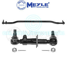 MEYLE Track / Tie Rod Assembly for Mercedes-Benz Actros (3.3t) 3357 S 1997-02