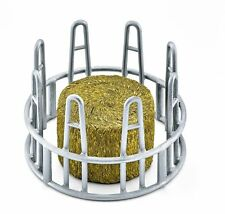 Schleich 41421 Hay Feeder - Horse Stable Farm World Horse Club