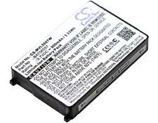 Free Shipping Battery For Motorola SNN5571B Two-Way Radio Battery Li-ion