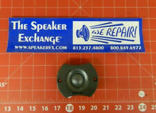 """Polk Audio OEM RD4095-1 Monitor 40 50 60 series 2 1"""" Dome Tweeter - NEW!"""
