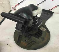 Renault Clio Estate MK3 2005-2012 Spare Wheel Winch Carrier 8200667569
