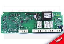 KESTON C30 COMBI BOILER  PCB KS301175939