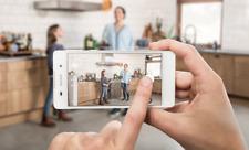 Sony Xperia E5 16GB Smartphone Sbloccato livellata