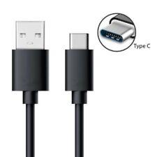 Câble de recharge USB TYPE C pour XIAOMI REDMI NOTE 7   (1 mètre)
