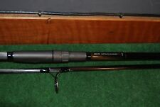 greys distance marker plus 12 ft 6 50 mm butt ring carp fishing marker rod