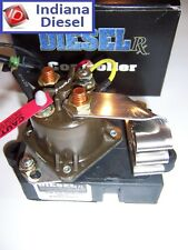 FORD 1988 - 94 7.3 IDI DIESEL CONTROLLER  (1001) & some late 1987 6.9L
