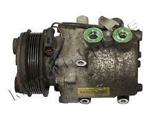 MONDEO MK3 3.0 ST220 PETROL A/C AIR CON COMPRESSOR PUMP 1S7H-19D629-DF 2001-2007