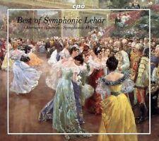 Special Interest Musik-CD-Box-Sets & Sammlungen vom CPO's