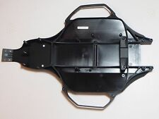 HPI Blitz Flux Chassis, #H103365, NEU