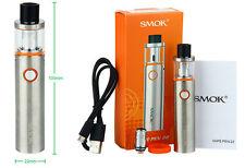 V ape Pen 22 Starter Kit Silver New Practical GL