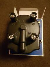 TOYOTA INTERMOTOR Ignition Distributor Cap 44946 Top Quality