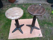 More details for singer stool