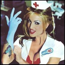 BLINK 182 - ENEMA OF THE STATE CD ~ 90's PUNK *NEW*