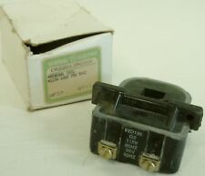 GE Motor Starter Renewal Coil CR22D135G002 NEW~n~BOX