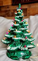 SpeciaLite Light Kit For Ceramic Christmas Tree Crafts Supplies LAMP SPECIALTIES