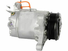 For 2006-2007 Chevrolet Monte Carlo A/C Compressor Spectra 48664JR