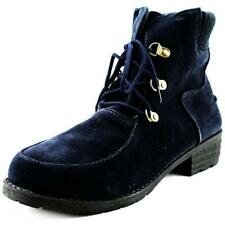 Snow, Winter Boots Wide (C, D, W) Lace Up Shoes for Women