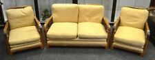Walnut Original 20th Century Antique Sofas & Chaises
