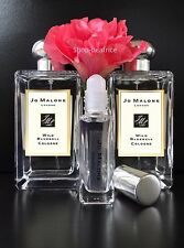 Jo Malone Wild Bluebell Cologne 12ml Roll on