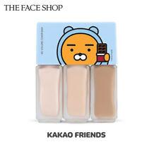 THE FACE SHOP Mini Makeup Bar 03 Volume Cover Highlighter Contouring Face Beauty