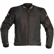 Blousons RST taille pour motocyclette Taille 56