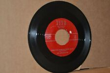 ELVIS PRESLEY REL.: THE SOPHISTICATES; WHEN ELVIS MARCHES HOME AGAIN; VIVA 45