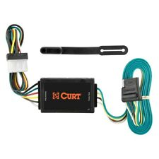 For Mazda CX-7 2007-2012 CURT T-Connector