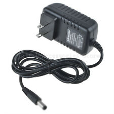 AC Adapter For Digium 1TELD040LF 1TELD005LF D40 D50 D70 IP Phones Power Supply