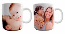 PERSONALISED CUSTOM MUG / Mothers Day gifts ideas / gifts to mum / mother's day